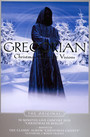 Christmas Chants & Vision - Gregorian