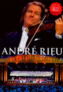Live In Maastricht II - Andre Rieu