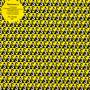 DJ Tones - Spacemen 3