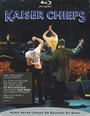 Live From Elland Road - Kaiser Chiefs