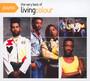 Playlist: Best Of - Living Colour