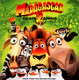 Madagascar: Escape 2 Africa  OST - Hans Zimmer / Will.I.Am