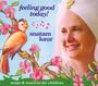 Feeling Good Today! - Snatam Kaur