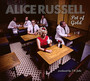 Pot Of Gold - Alice Russel