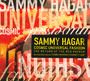 Cosmic Universal Fashion - Sammy Hagar