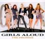The Promise - Girls Aloud