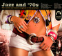 Jazz & 70's - Jazz &...