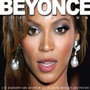 Lowdown - Beyonce