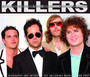 Lowdown - The Killers