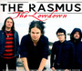 Lowdown - The Rasmus