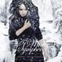 A Winter Symphony - Sarah Brightman