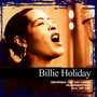 Collections - Billie Holiday