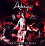 Archangels In Black - Adagio