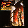 Indiana Jones: The Temple Of Doom  OST - John Williams