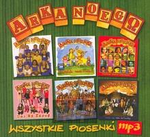 Wszystkie Piosenki MP3 - Arka Noego