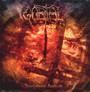 Blastphemous Sindecade - Gortal