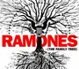 The Family Tree - Tribute to The Ramones