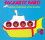Rockabye Baby 2 - Tribute to The Beatles