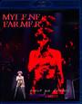 Avant Que L'ombre - Mylene Farmer