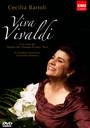 Viva Vivaldi - Cecilia Bartoli