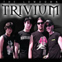 Lowdown - Trivium