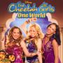 One World - The Cheeetah Girls