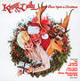 Once Upon A Christmas - Kenny Rogers / Dolly Parton