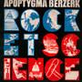 Rocket Science - Apoptygma Berzerk