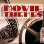 Original Movie Themes - V/A
