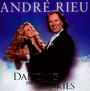 Dancing Through The Skies - Andre Rieu