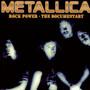 Rock Power - Metallica