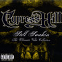 Greatest Hits From The Bong - Cypress Hill