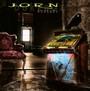 Dukebox - Jorn