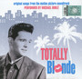 Totally Buble - Michael Buble
