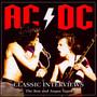 Classic Interviews - AC/DC
