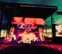 Live At Denver Mile Hile Festival - Dave Matthews