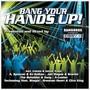 Bang Your Hands Up - V/A