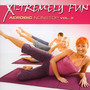 X-Tremely Fun-Aerobic 9 - X-Tremely Fun