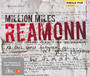 Million Miles - Reamonn