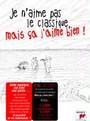 Je N'aime Pas Le Classique - V/A