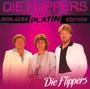 Schlager Platin Edition - Die Flippers