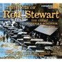 Roots Of The Great..V.1 - Tribute to Rod Stewart