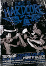 This Is Hardcore Fest 2008 - V/A