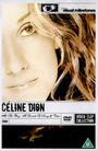 All The Way...A Decade Of Song   [Best Of] - Celine Dion