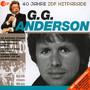 Das Beste Aus 40 Jahren - G.G. Anderson