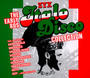 ZYX Italo Disco Collection: The Early 80's - ZYX Italo Disco Collection
