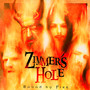 Bound By Fire - Zimmers Hole