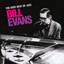 Very Best Of Jazz - Bill Evans