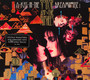 A Kiss In The Dreamhouse - Siouxsie & The Banshees