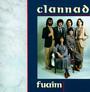 Fuaim - Clannad